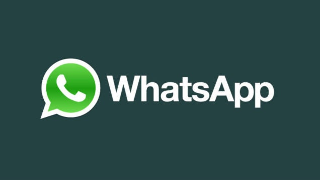 Whatsapp for iOS Gets A Ton Of New Features (But No Voice Calling Yet)