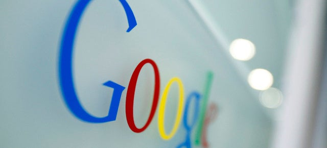 Court: Google Can Arrange Search Results Any Way It Damn Pleases