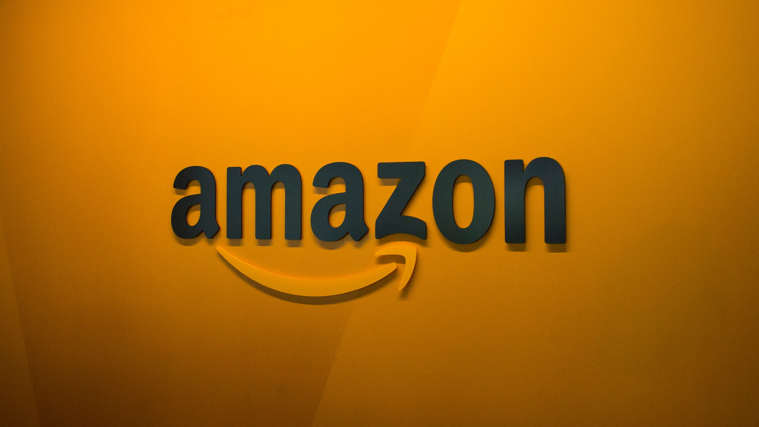 The Rumour That Amazon Will Sell Prescription Drugs Just Got Serious