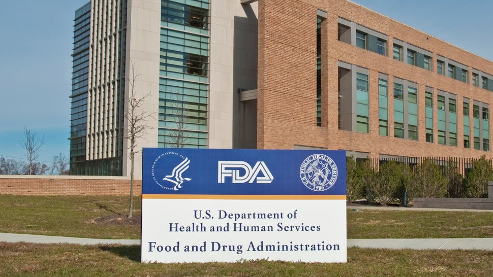 US Feds Allow Experimental Cancer Trial To Resume Despite Recent Deaths