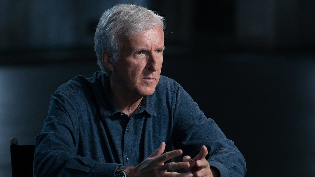 James Cameron Compares His Avatar Sequels To The Godfather, But Admits That Could Be A Huge Mistake