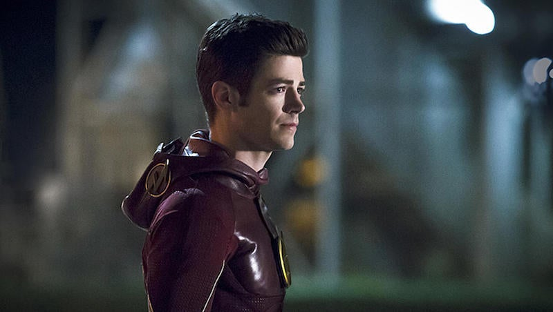 The FlashMay Have Just Fixed Its Biggest Problem