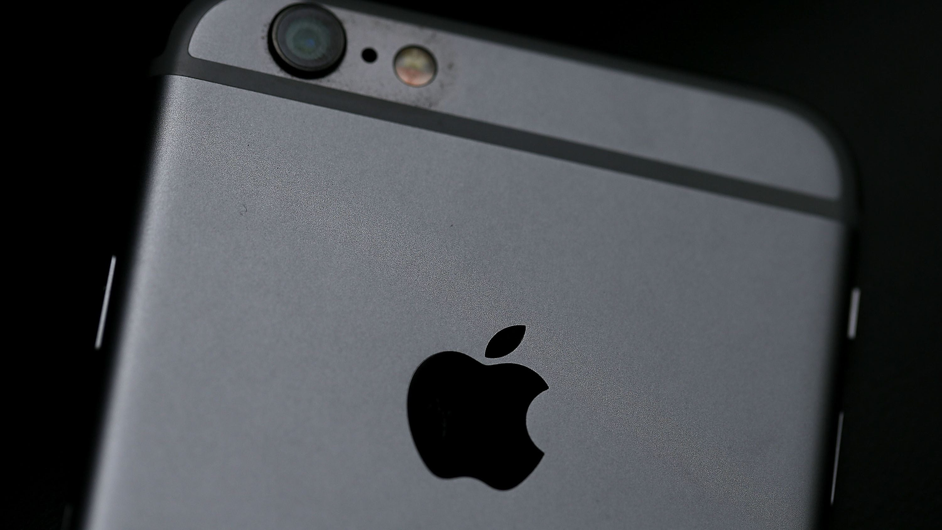 This App Can Tell You If Your iPhone Has Been Secretly Hacked