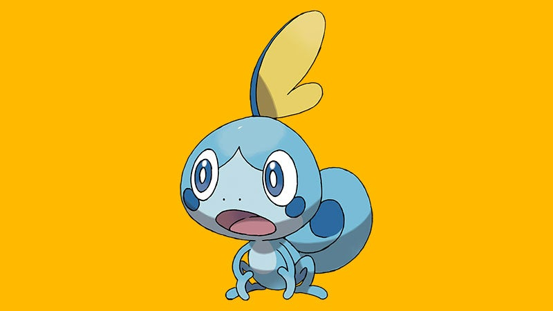 The Pokémon Company Wants To Hunt Leakers On 4Chan, Discord