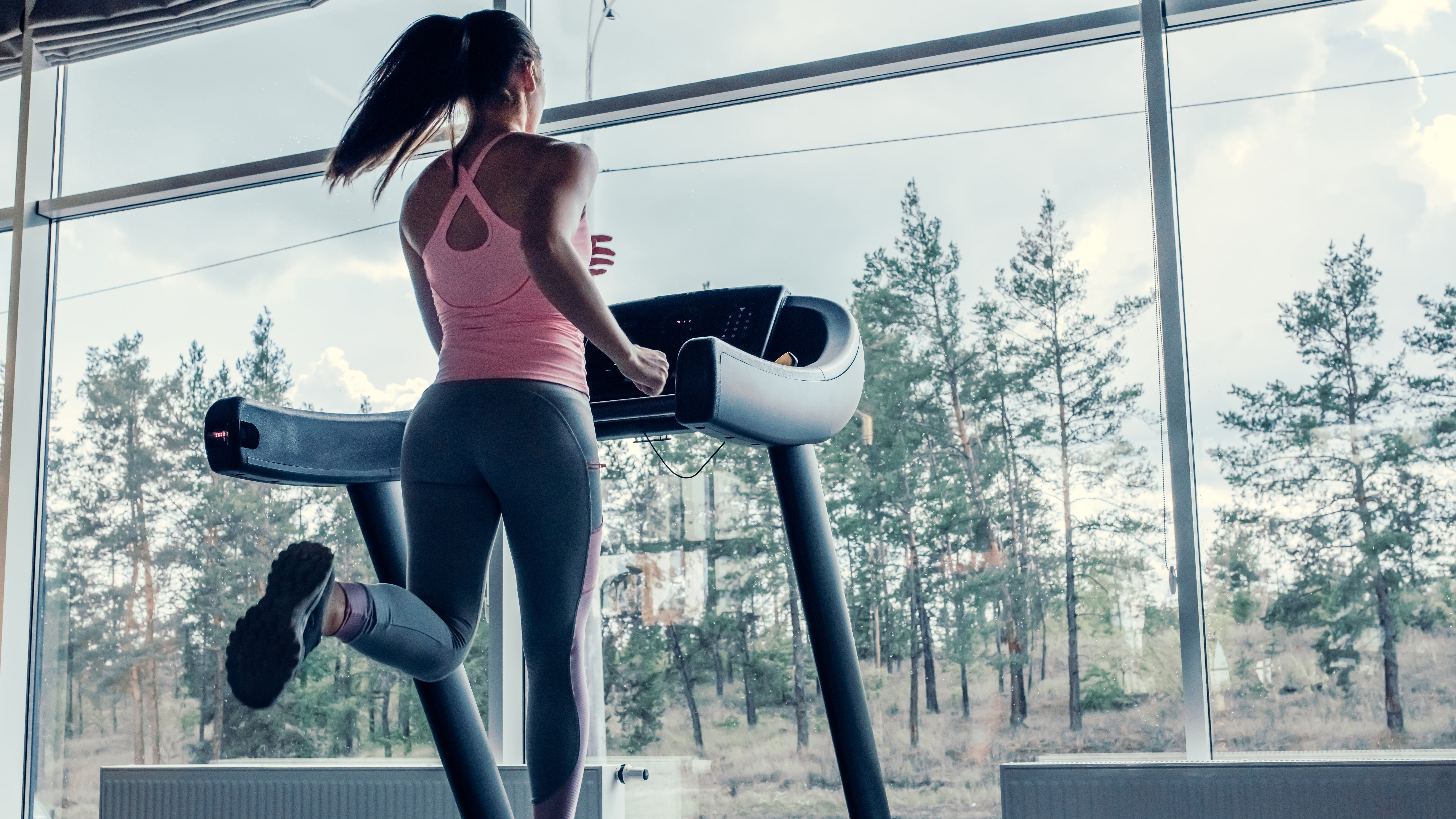 How Was Your Month Of Interval Workouts?