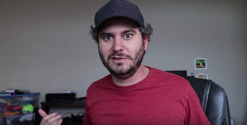 Top YouTubers Say They're Being Screwed Yet Again By The Platform