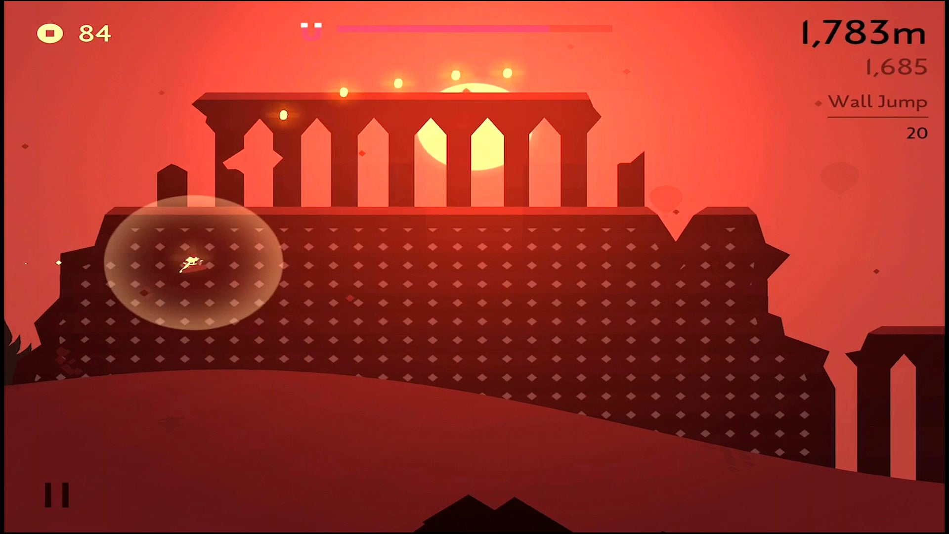 Alto's Odyssey Is A Sequel That Was Worth Waiting For