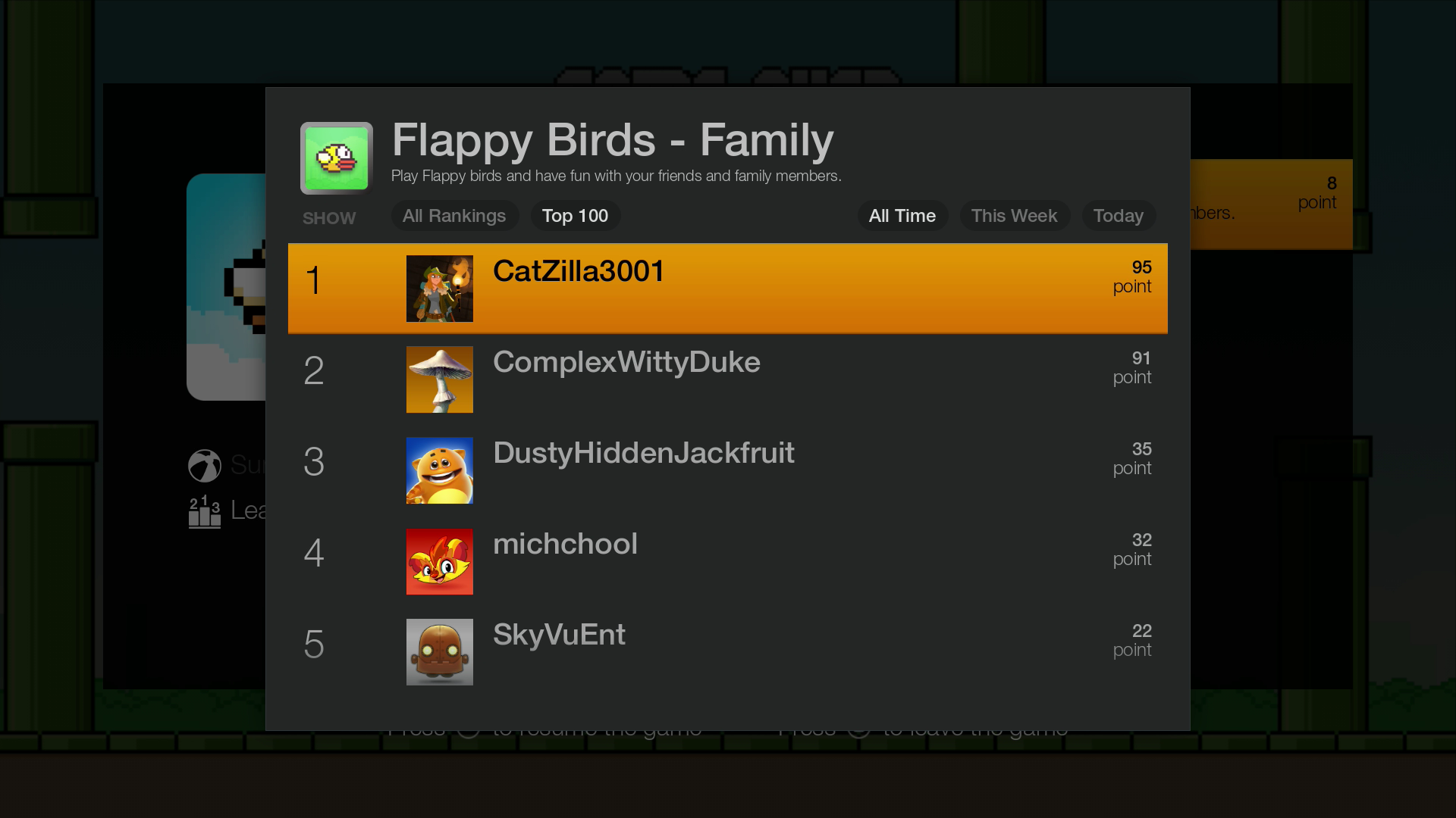 Flappy Bird Is Back...On Amazon Fire
