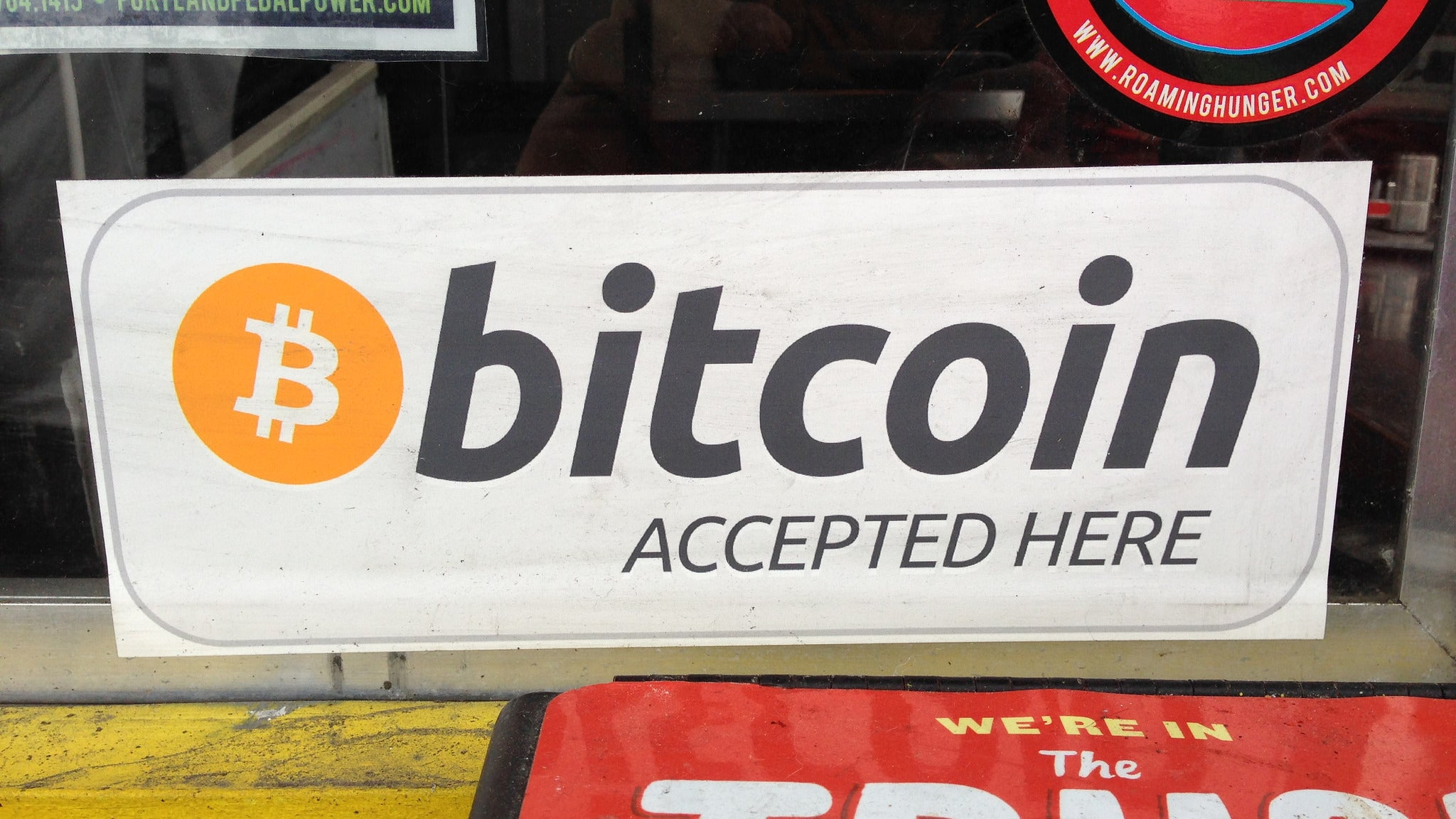 Bitcoin Chrome Extension Keeps You Up To Date On Price Fluctuations