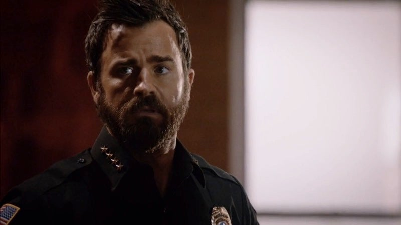 The Leftovers Is Back, And Doomsday Is Coming