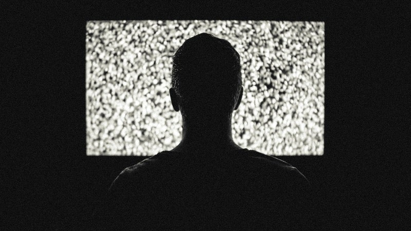Opt Out Of Data Collection On Your Smart TV