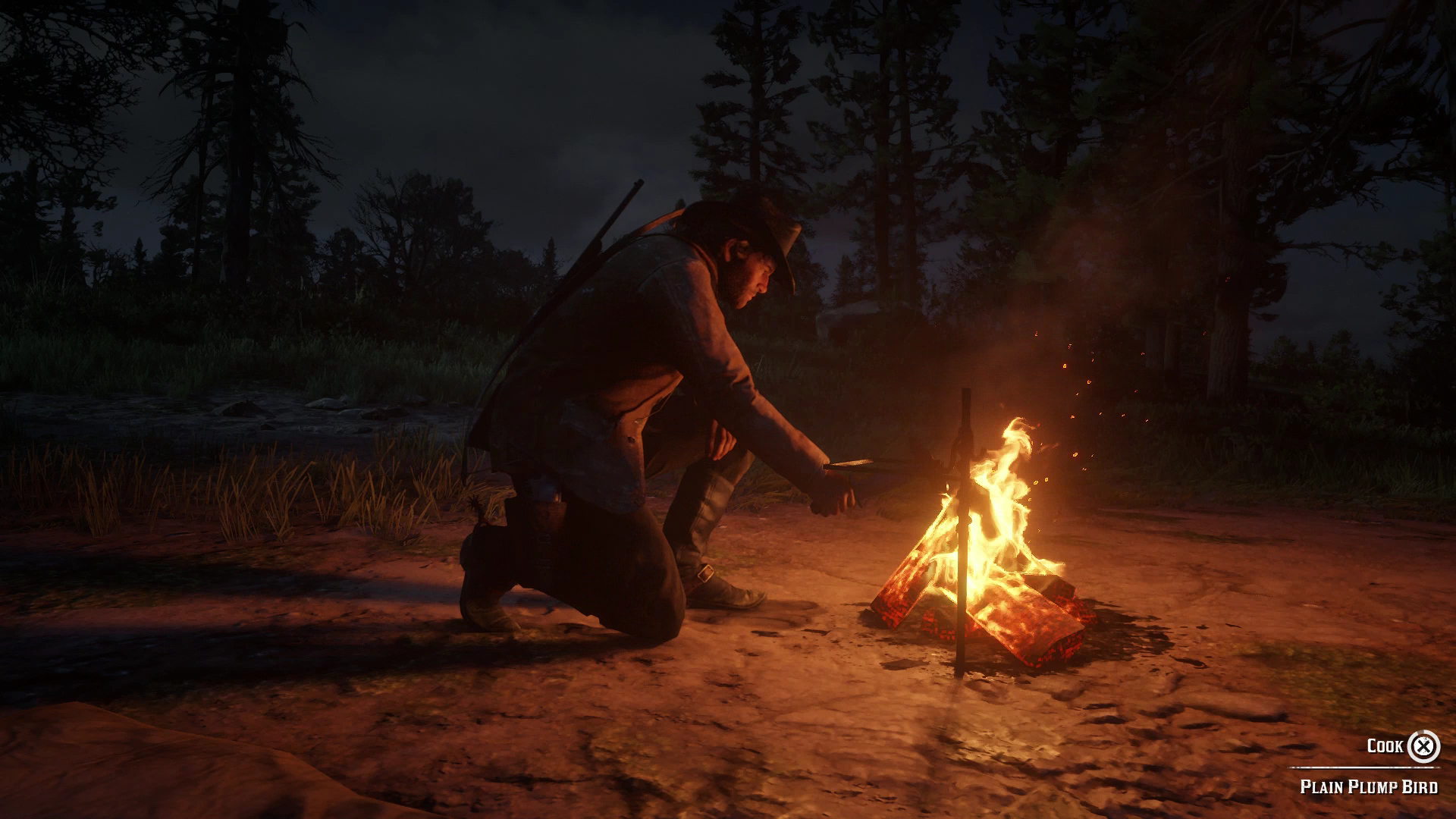 Tips For Playing Red Dead Redemption 2 [Updated!] | Kotaku