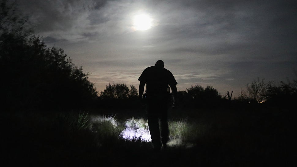 'Stingray' Surveillance Technology Used To Arrest US Immigrant