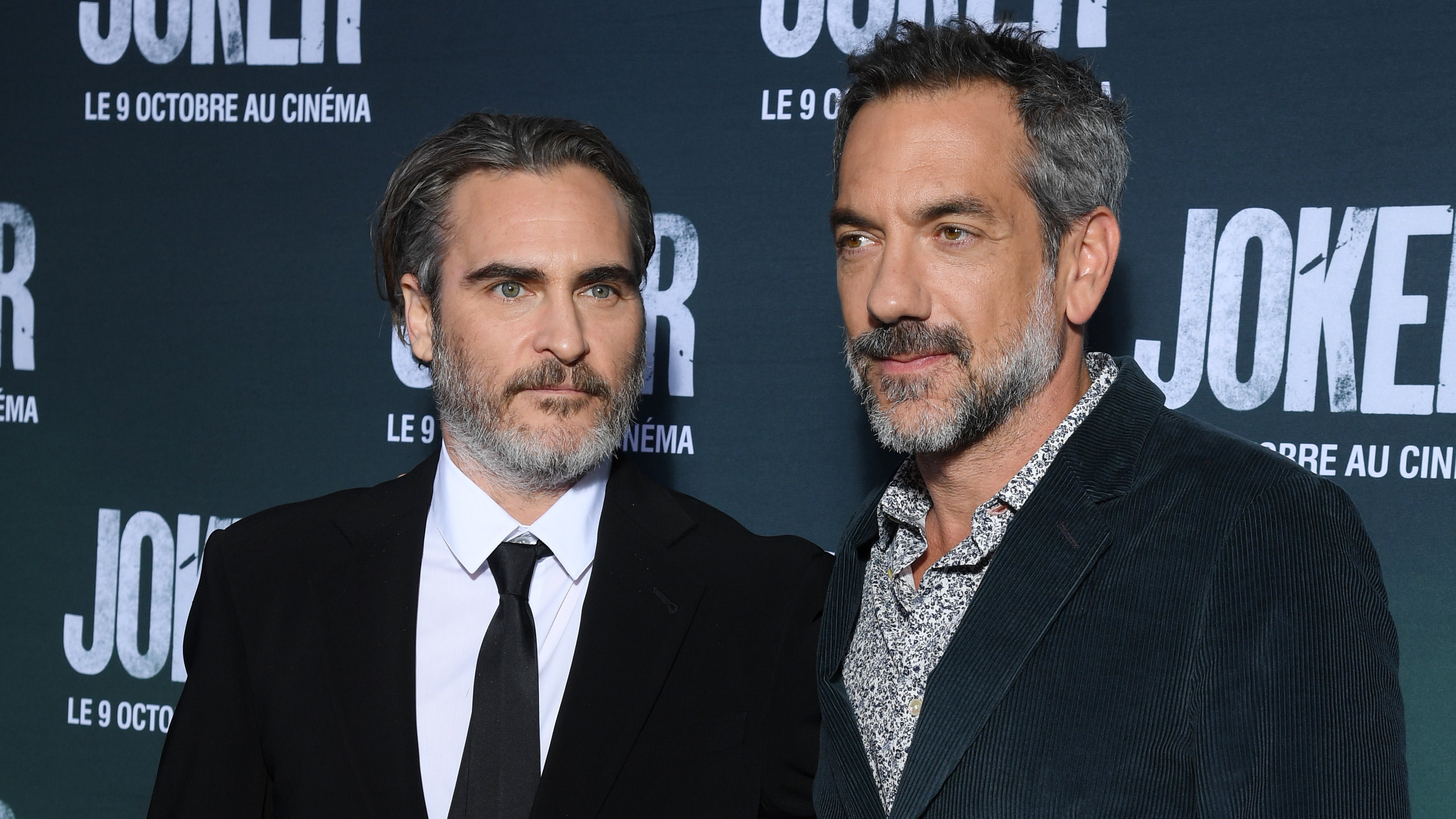 Todd Phillips And Joaquin Phoenix Really Want You To See Joker Before Passing Judgment