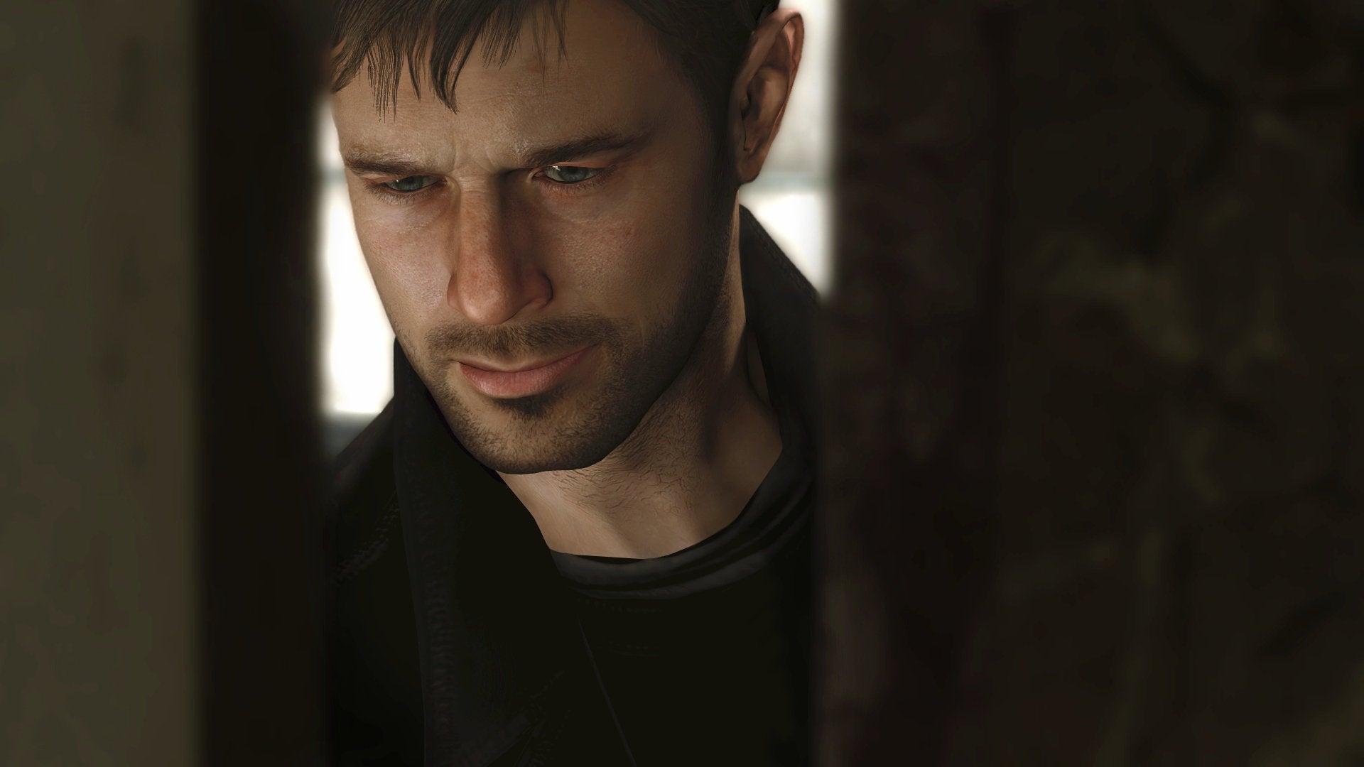 Heavy RainHeadlines July's PlayStation Plus Lineup