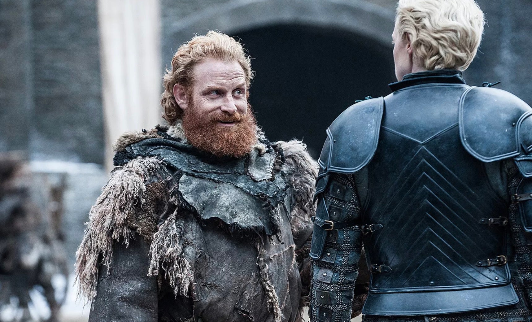 My Secret Shame: I Still Don't Know Everyone's Names On Game Of Thrones