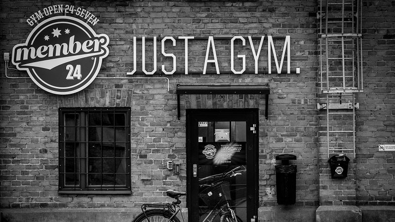 Make Location Your Top Priority When Picking A Gym