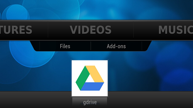 How to Stream Your Movie Collection Anywhere with Google Drive