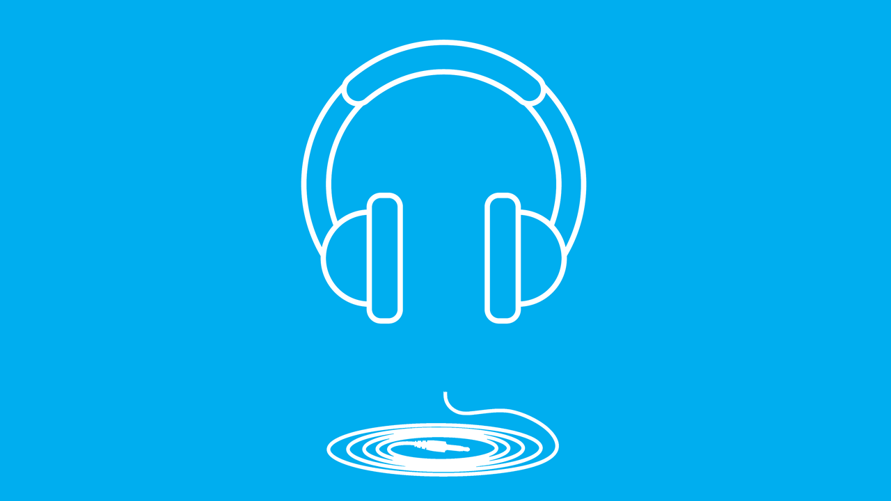 The Simple Pleasure Of Wireless Headphones
