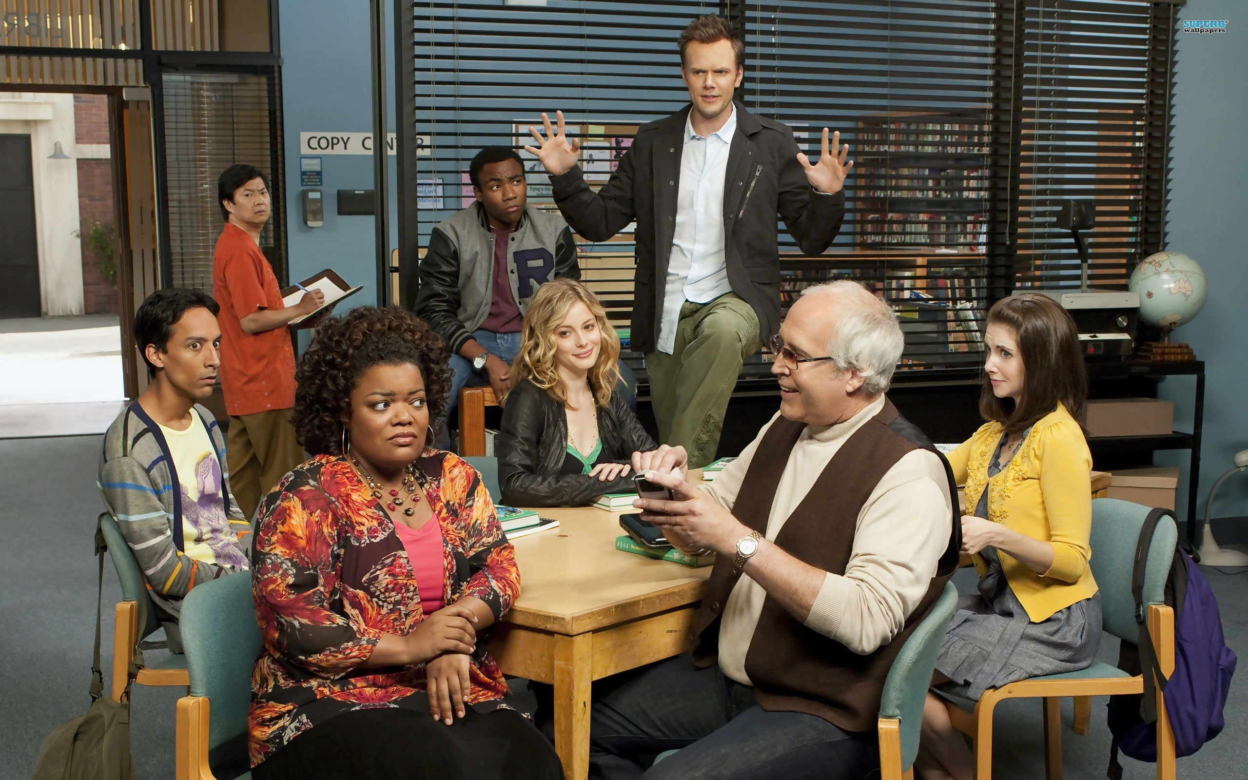 Resurrecting Community Wasn't Enough to Keep Yahoo's TV Dreams Alive
