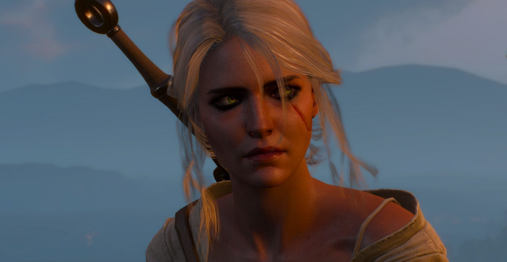 I accidentally got the worst ending in the witcher 3 kotaku australia i accidentally got the worst ending in the witcher 3 solutioingenieria Image collections
