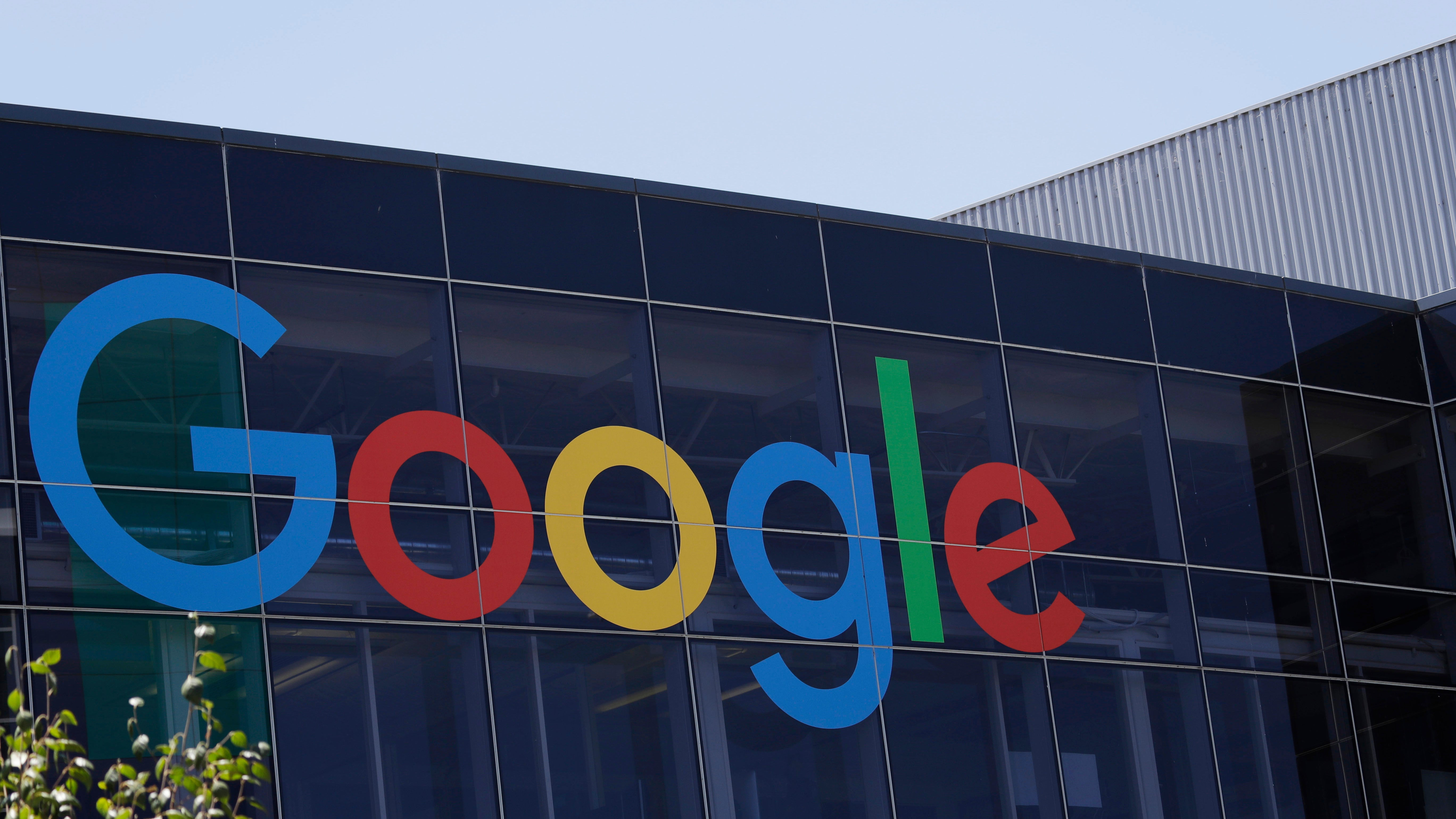 Google May Be Shutting Down Hangouts For Consumers Sometime In 2020: Report