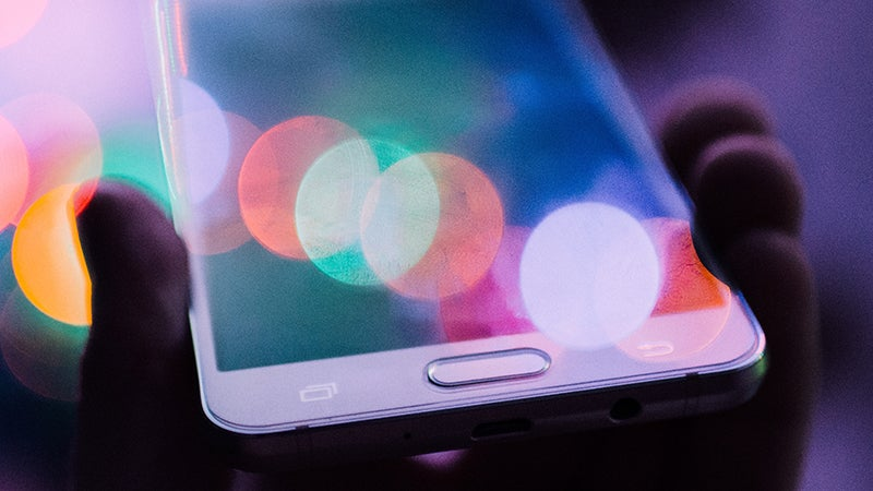 Everything You Need To Know About Phone And TV Display Tech