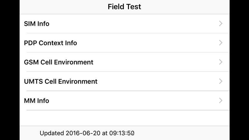 Use These Secret Codes To Unlock Hidden Features On Your