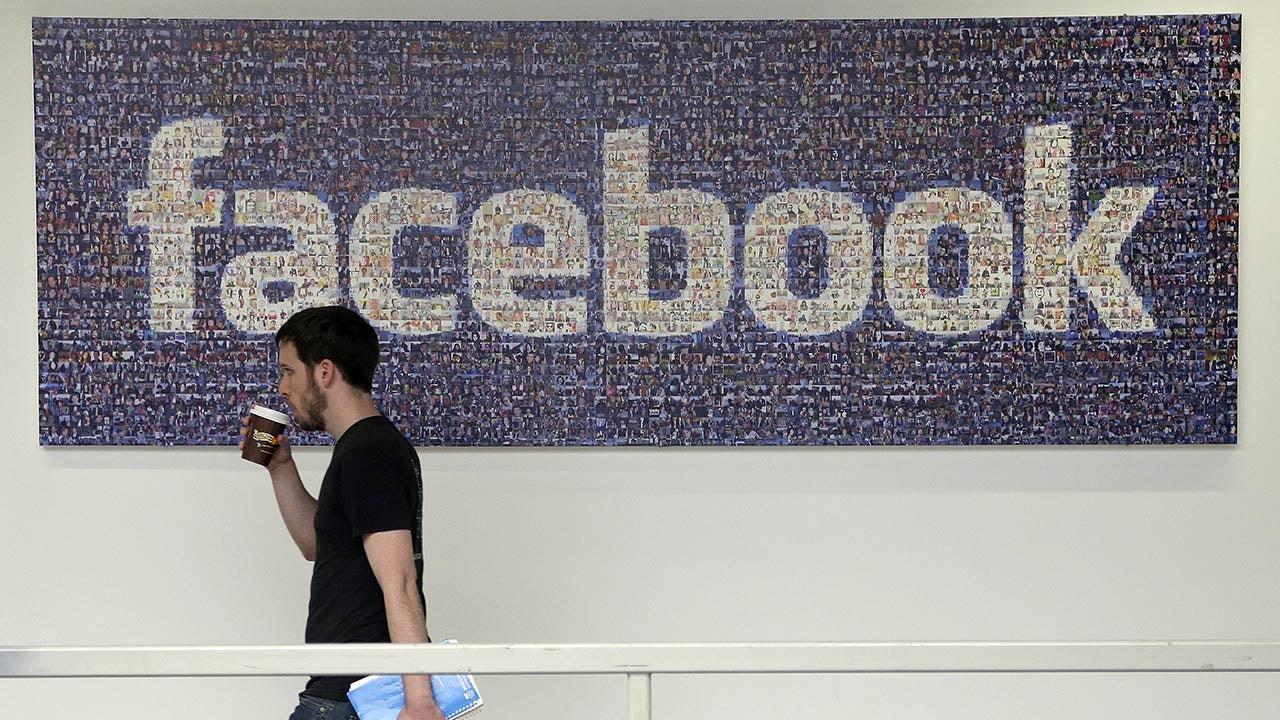 Facebook Buys Stolen Passwords
