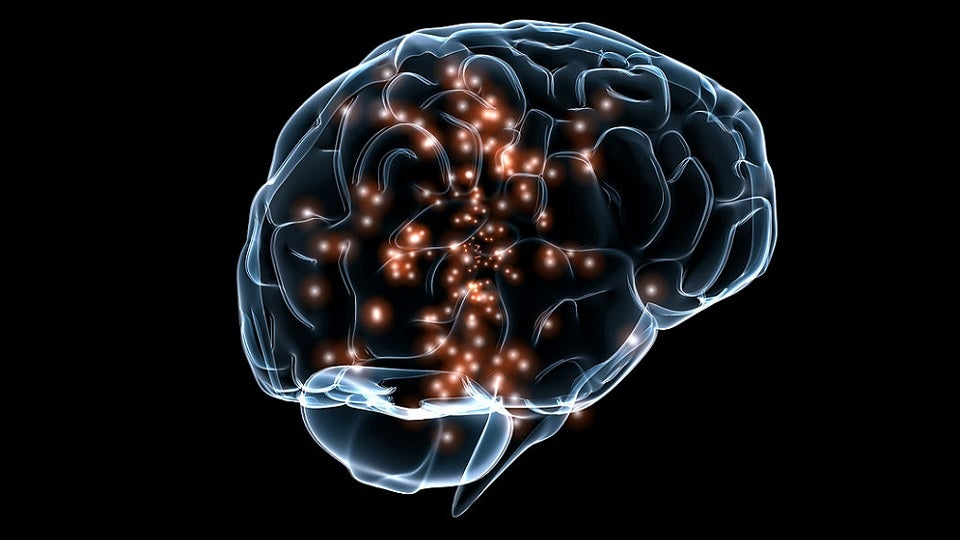 Is 'Emotion Training' The Next Brain Training? Let's Hope Not