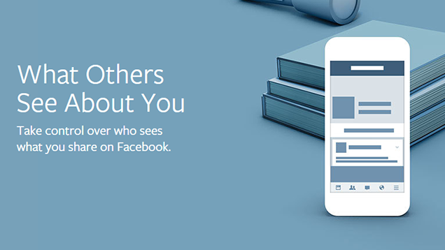 Facebook Launches Privacy Basics to Help You Learn How It Uses Your Data