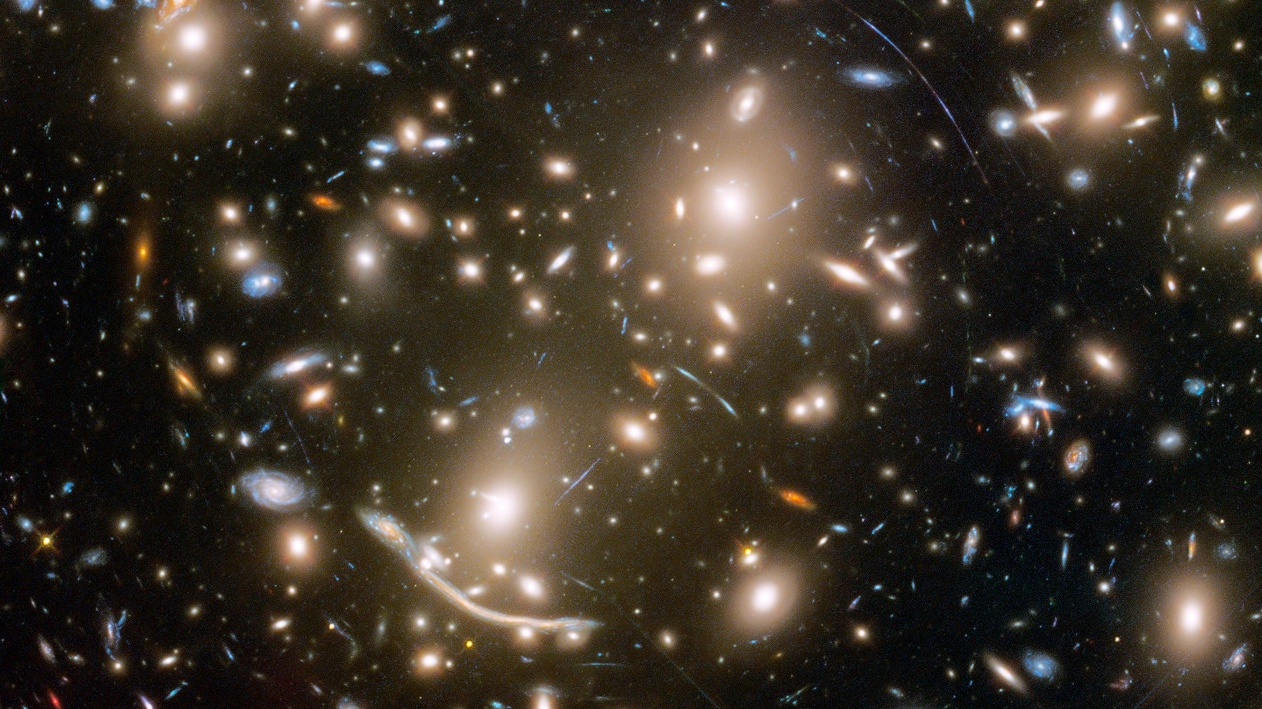 How Will Future Civilisations Survive The Accelerating Expansion Of The Universe?