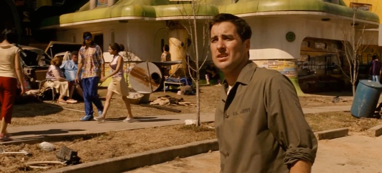 Idiocracy Is a Cruel Movie And You Should Be Ashamed For Liking It