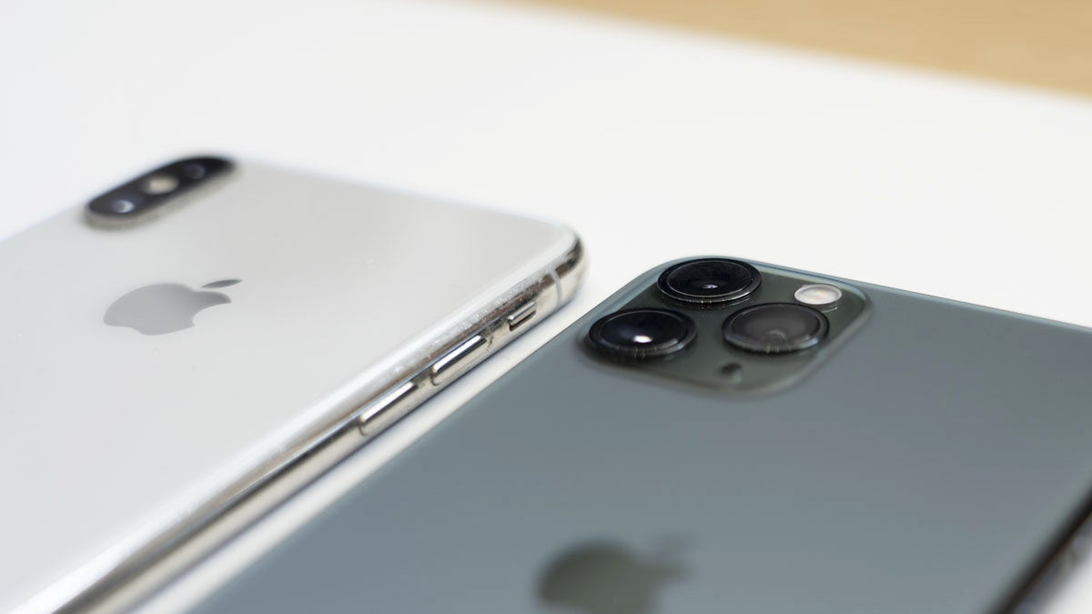 What Is Ultra-Wideband, And What Does It Do In The iPhone 11?