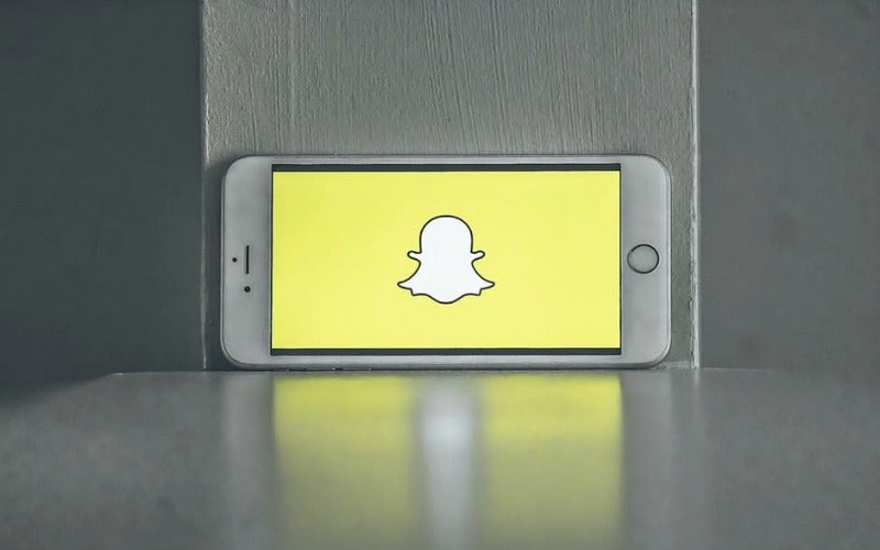 How To Get Classic Snapchat Back On Your Phone