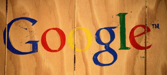 Google on EU Antitrust Case: 'We Don't Always Get it Right'