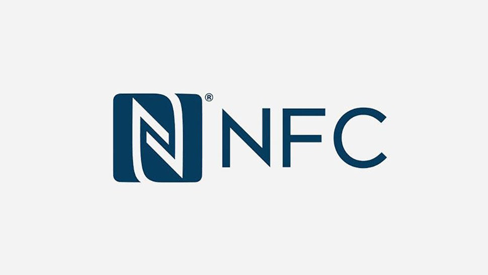 New Standard Adds Low-Power Wireless Charging To NFC