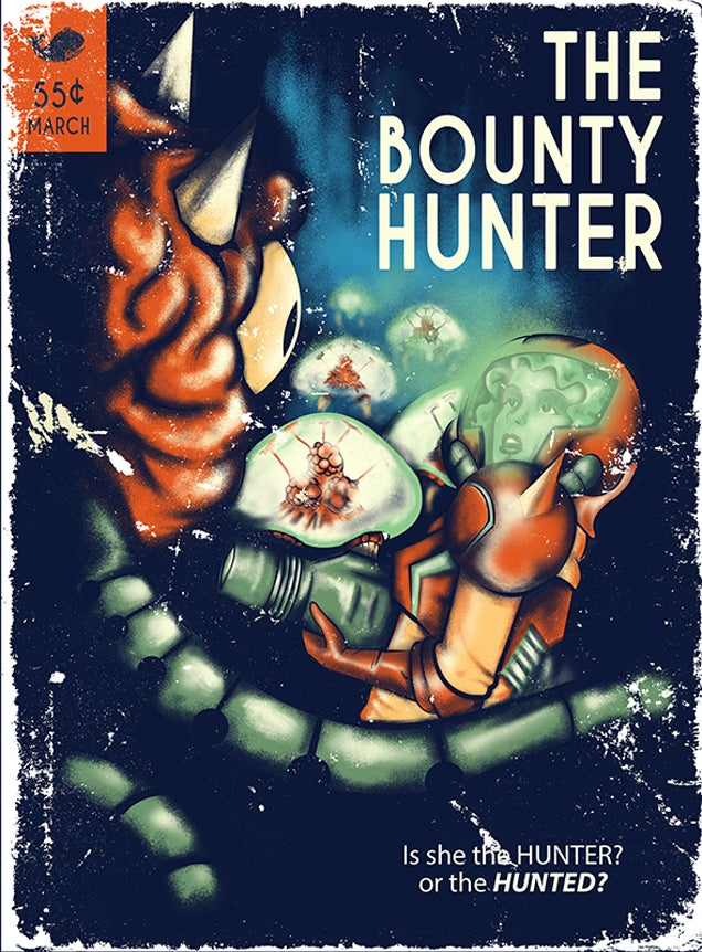 Book Cover Series Game ~ Video games as vintage sci fi books kotaku australia