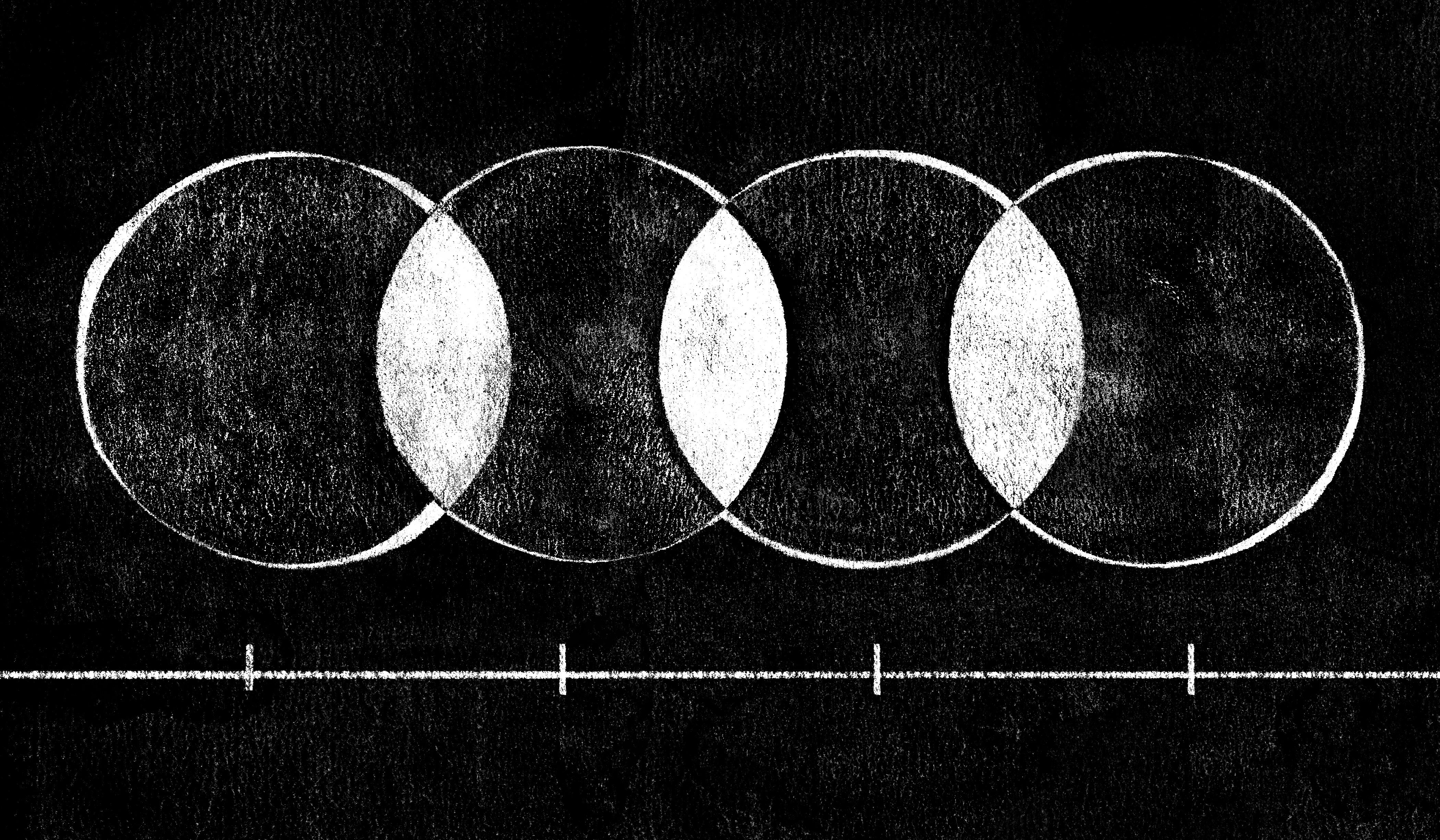 Four Incredible Eclipses History Never Forgot