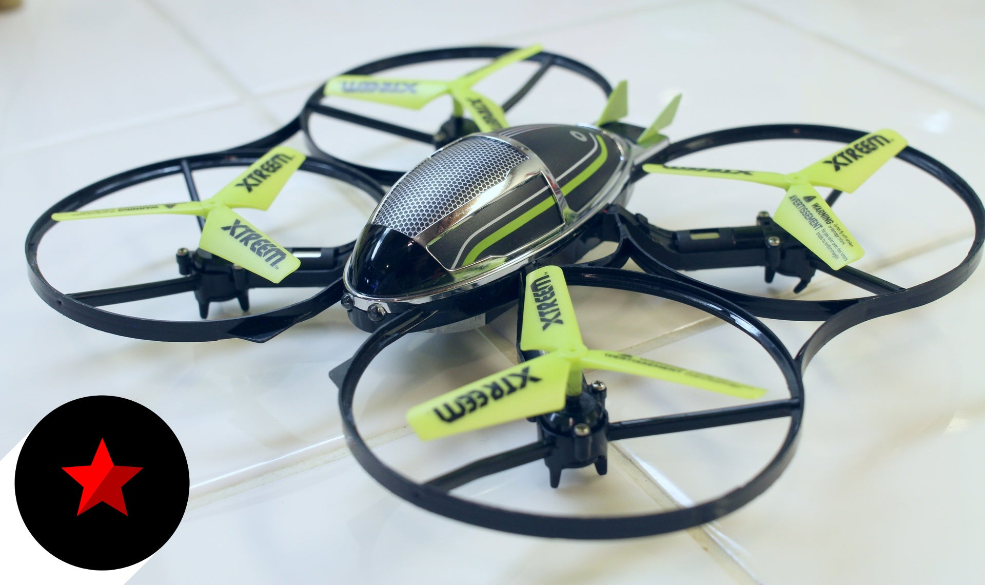 The Best Indoor Drone For Every Need