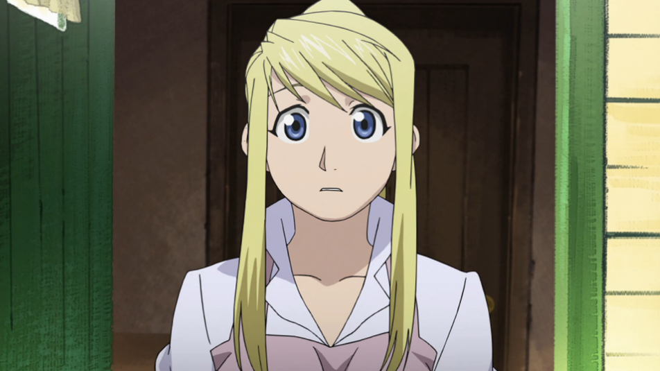 Anime Feminist Wants To Get Real About Fan Service