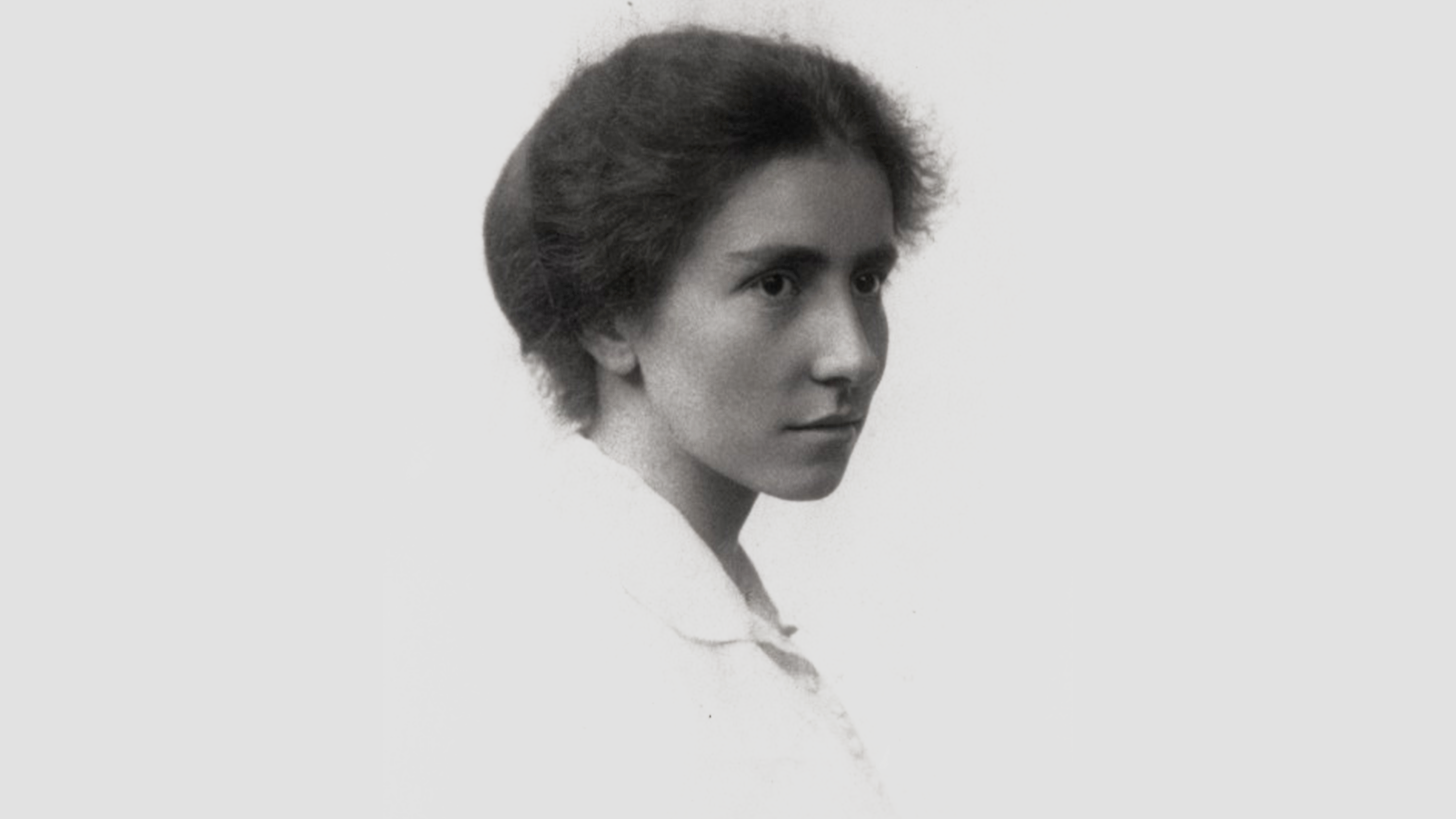 Happy Birthday To Dorothy Garrod, One Of The First Women Archaeologists
