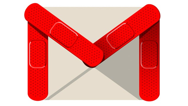 Gmail Has Been Blocked in China