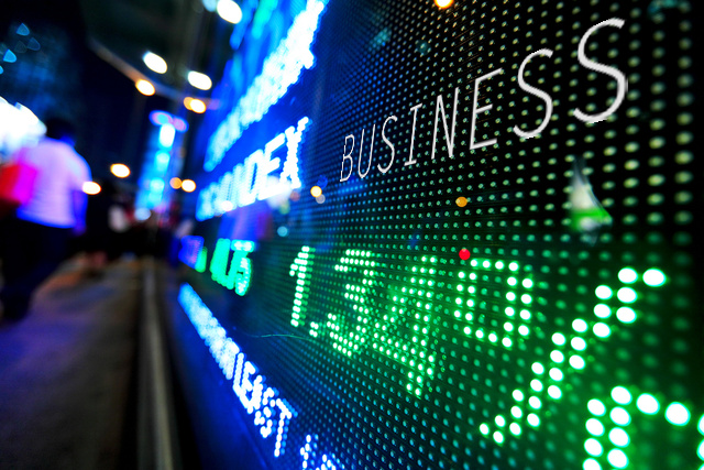 This Week In The Business: Don't Give The Market What It Wants