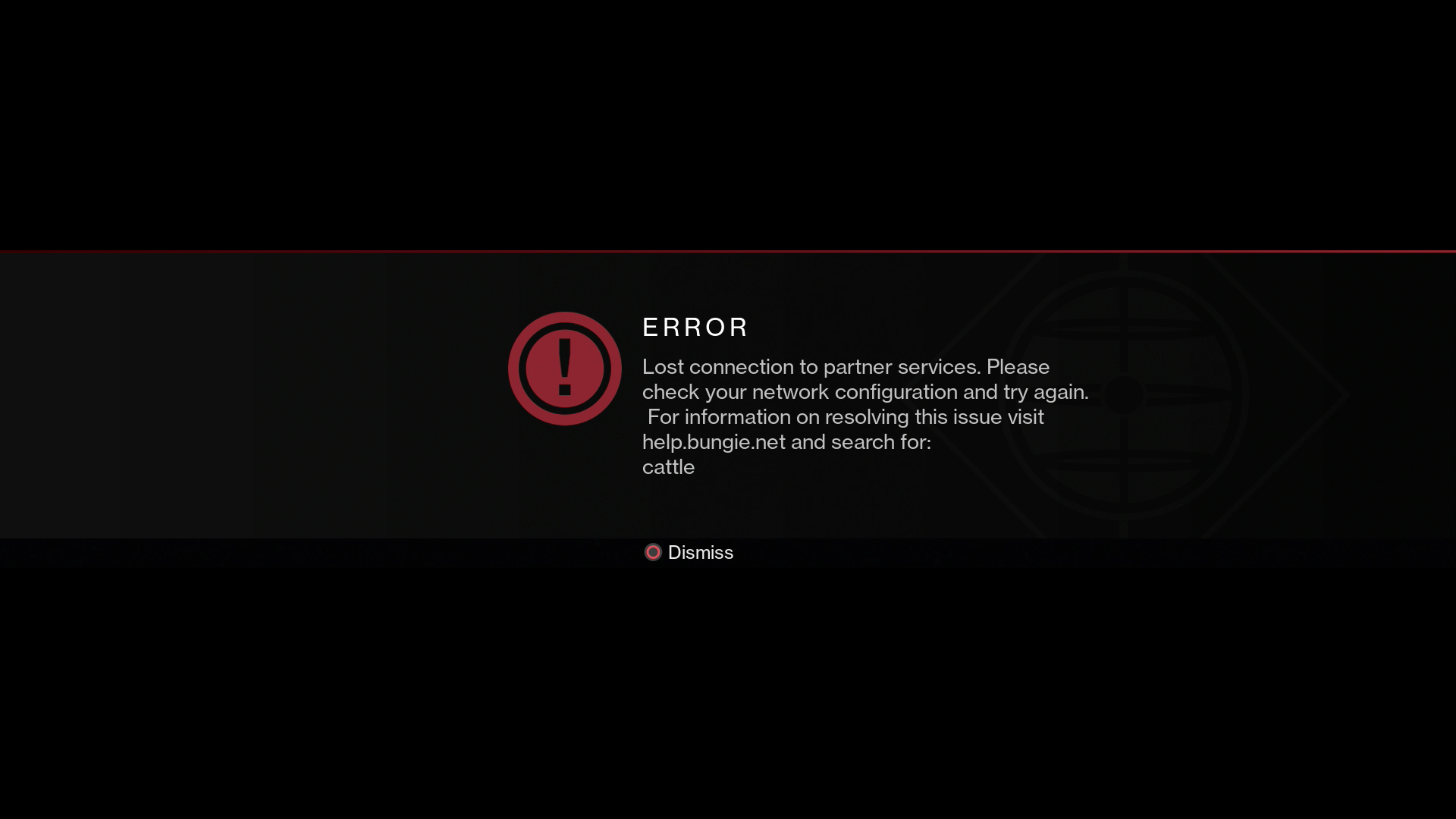 Hackers Claim Credit For Downed Destiny, Call Of Duty Servers