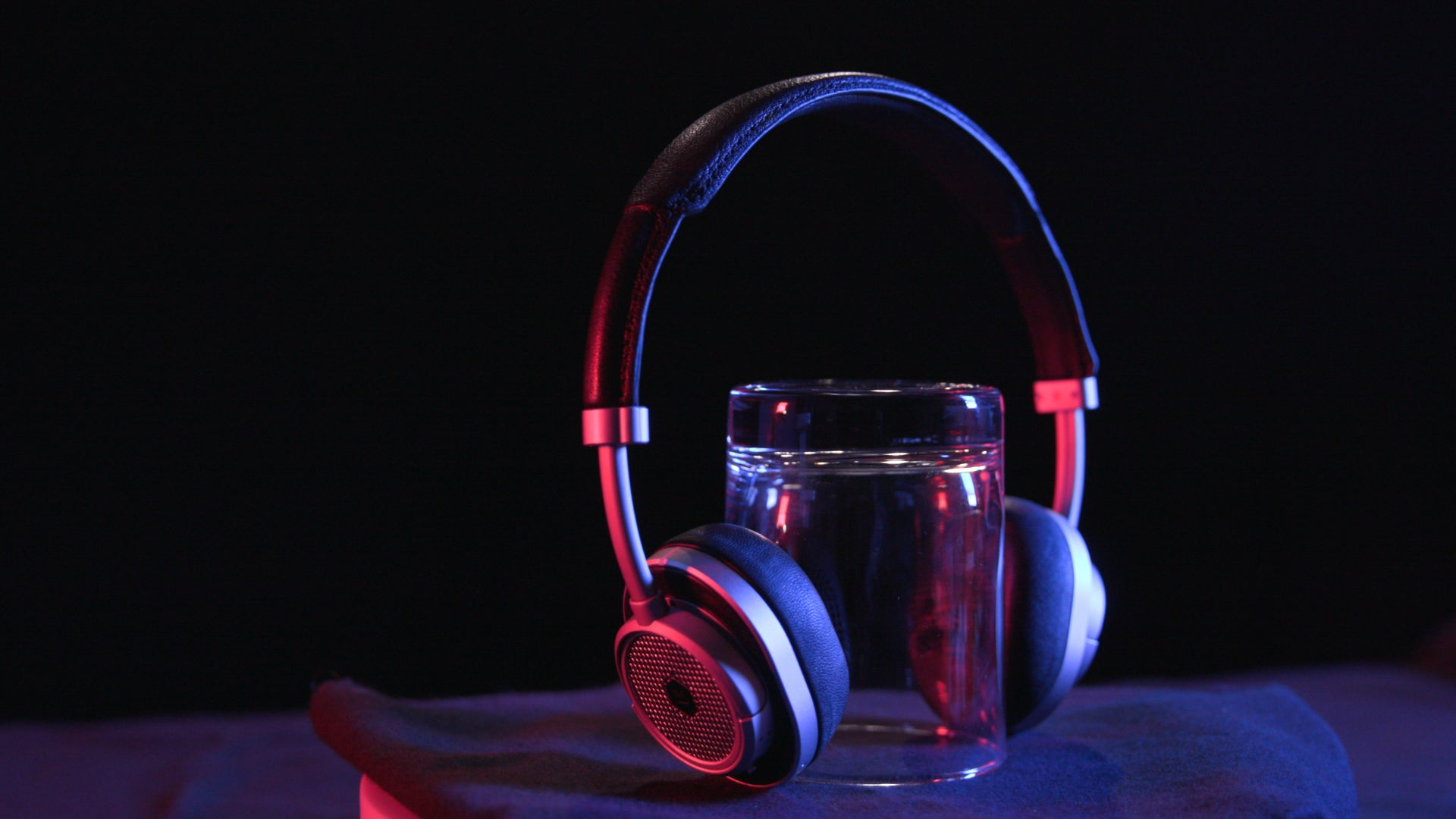 Three Great Wireless Headphones That Are Better Than Beats