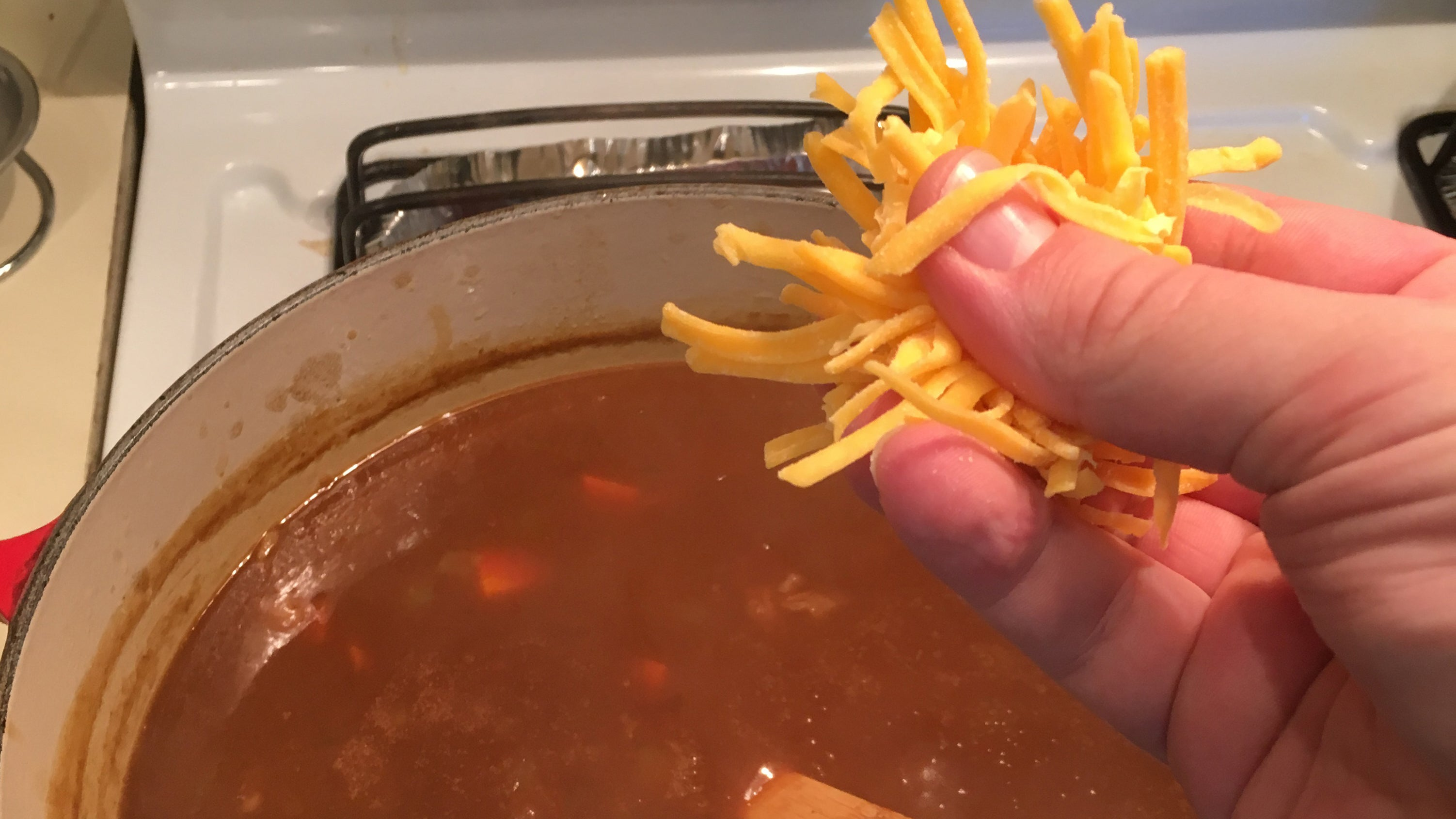How To Make Awesome Japanese Curry From Bricks