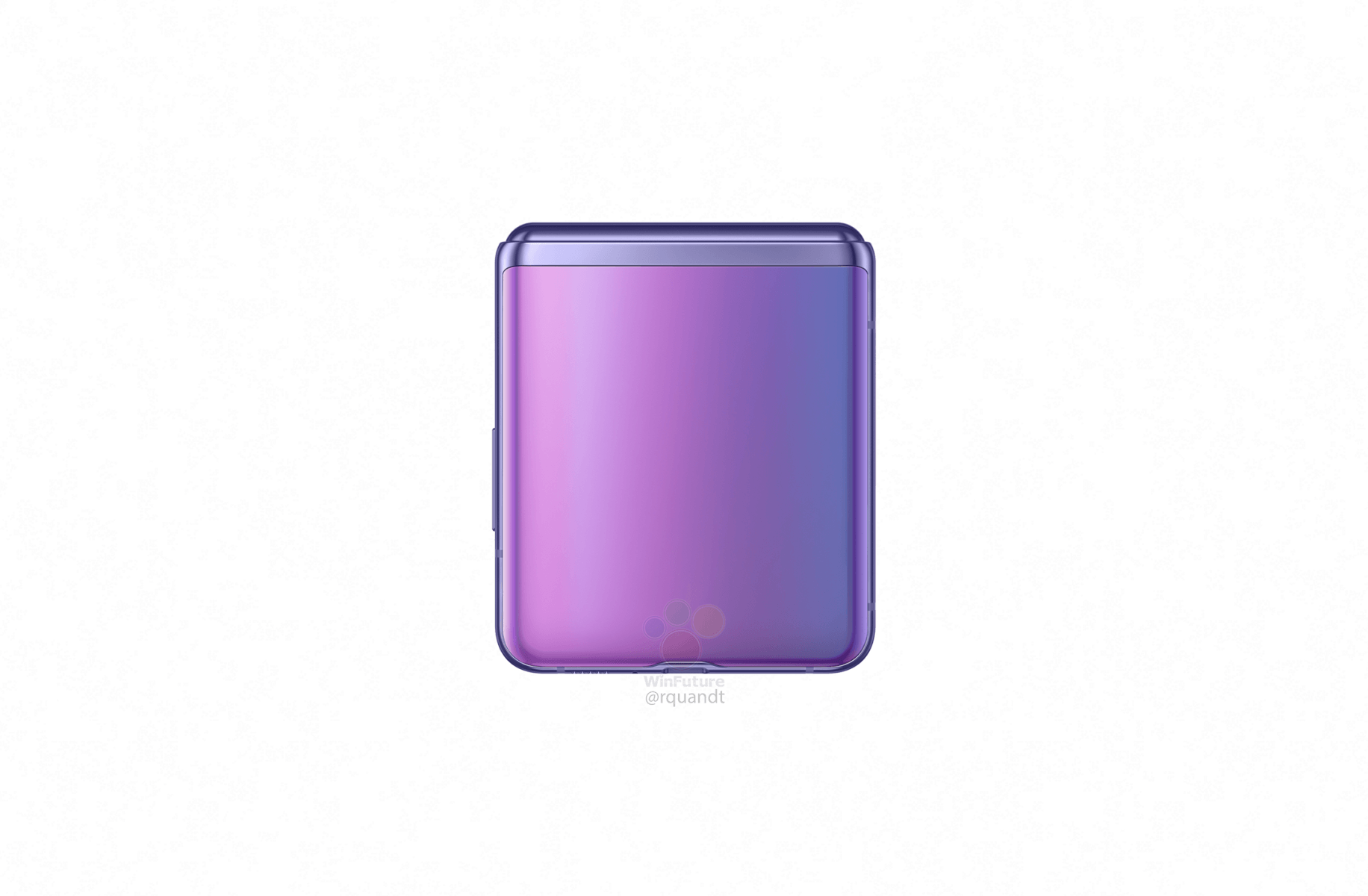 Image: Samsung, Winfuture.de