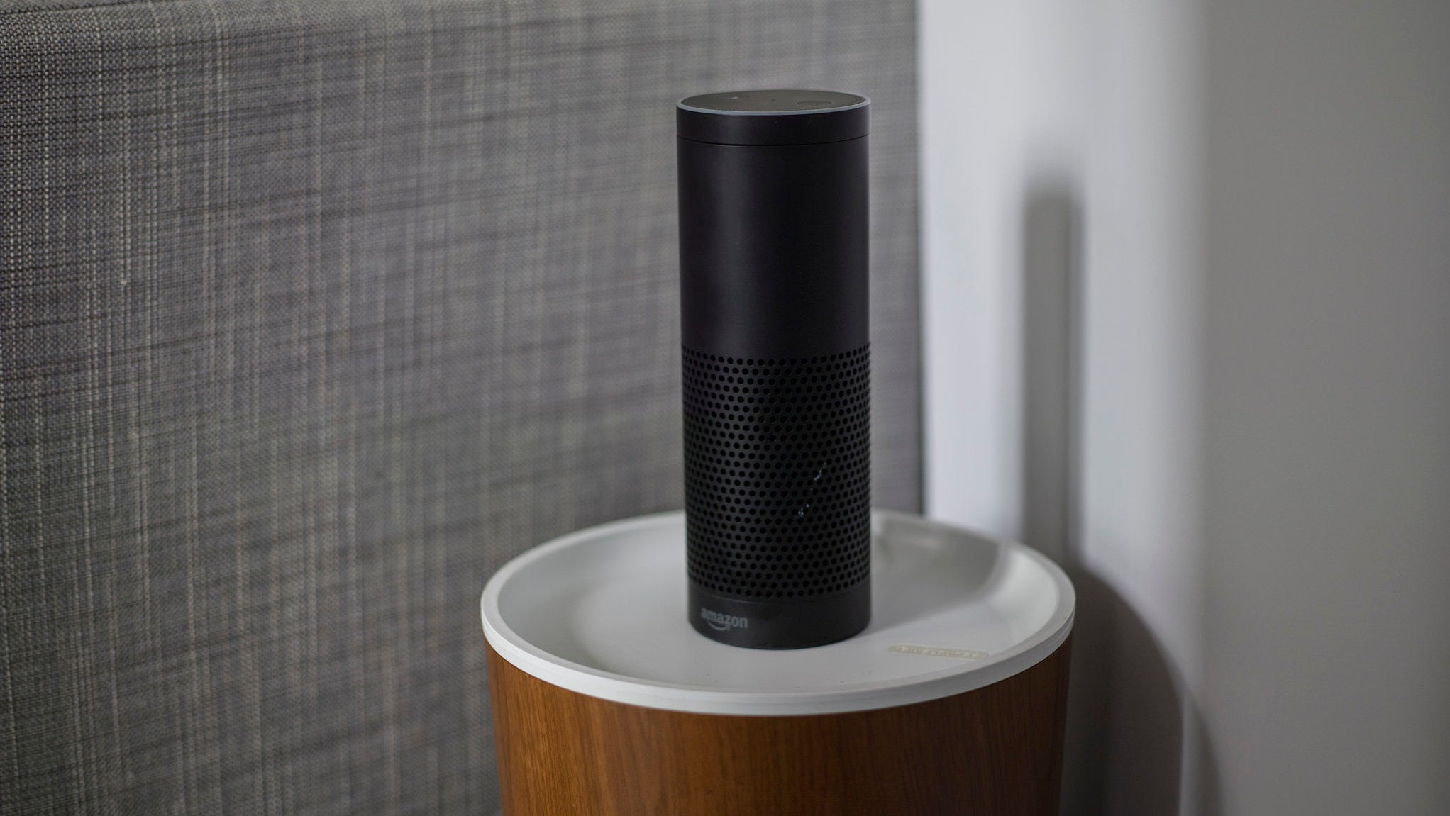 How To Get Alexa To Read Your Emails, And Tell You If 'That' Message Has Arrived