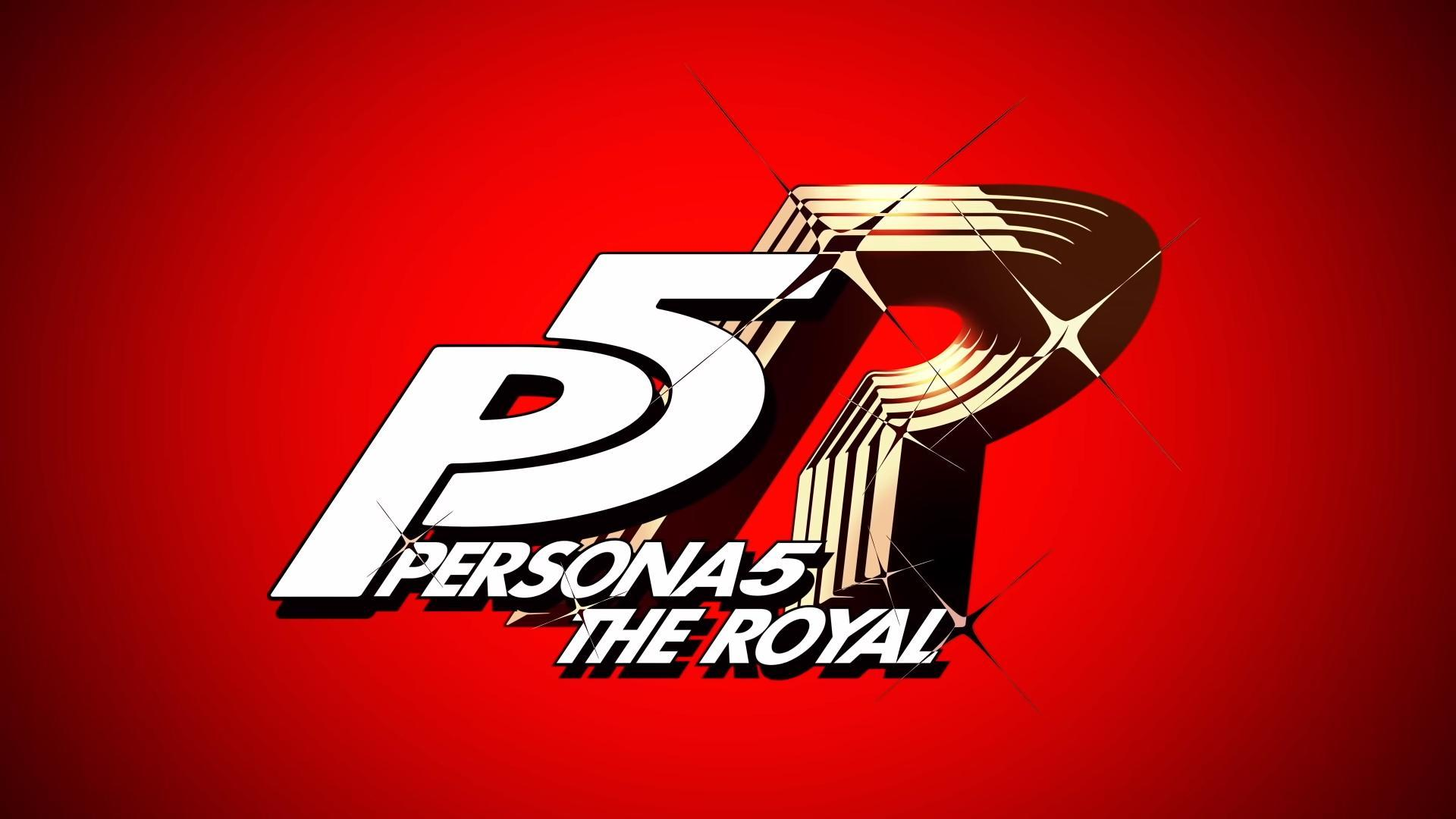 Atlus Officially Reveals Persona 5 The Royal, Trailer Features A New Character